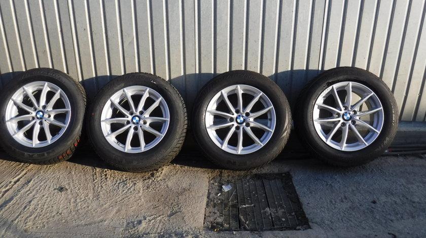 Jante BMW X3 X4 F25 F26  +Senzori