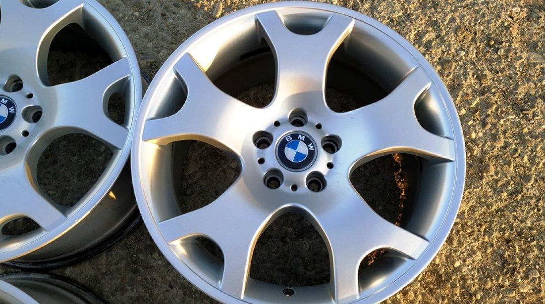 JANTE BMW X5 E53 19 5X120