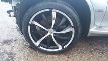 Jante bmw x5 e53 brock 20 inchi 5x120