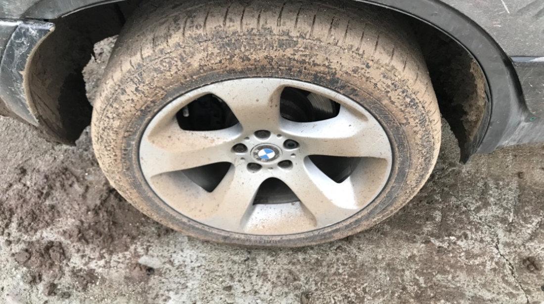 Jante BMW X5 E53 R19