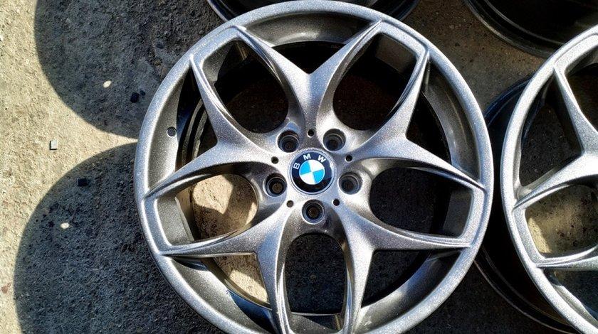 JANTE BMW X5 E53 X6 19 5X120