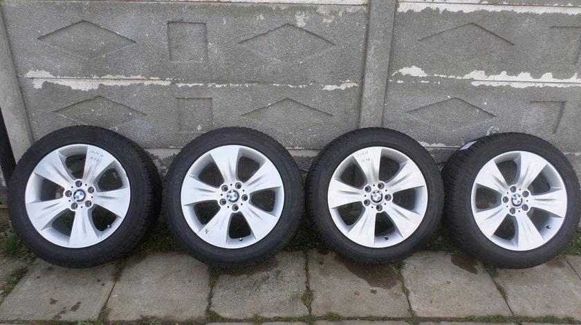 Jante BMW X5 E70 Iarna 285 45 19 Continental 255 50 19 Dunlop