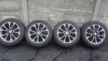 Jante BMW X5 F15 BMW Seria X6 F16 Iarna 255 50 19 ...