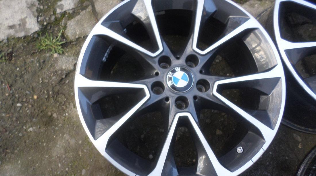 Jante BMW X5 F15 BMW  X6 F16  19 zoll +Senzori de Presine