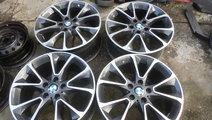 Jante BMW X5 F15 BMW  X6 F16  19 zoll +Senzori de ...