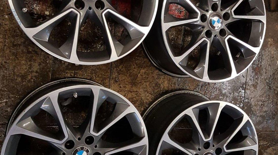 Jante BMW X5 F15 BMW X6 F16 Senzori de Presiune