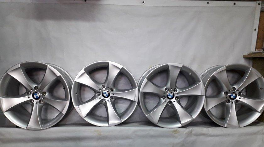Jante BMW X5 X6 E70 E71 R20 Style 259
