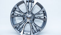 Jante bmw x5 x6 R20 performance model 2015