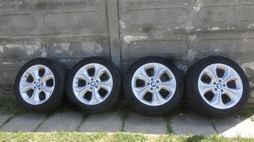 Jante BMW X5 X6 Vara 255 50 19  & 285 45 19