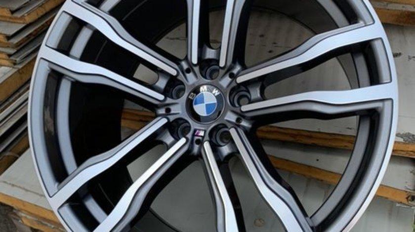Jante BMW X5 X6 X3 X4