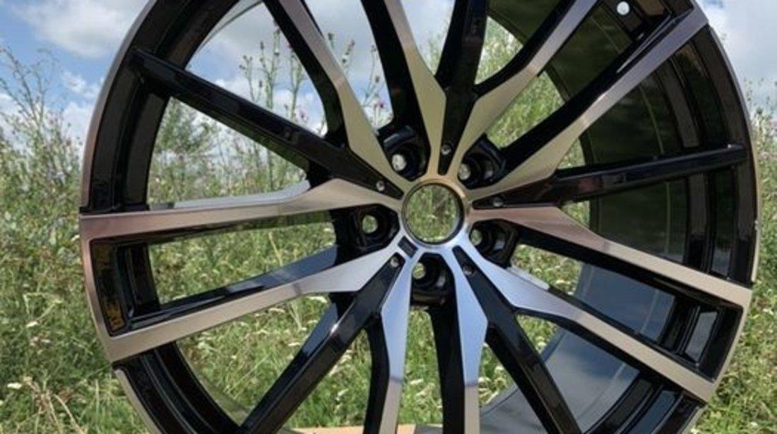 Jante BMW X5 X6 X7 X4 X3 X1 Seria 7 Seria 5 Seria 6 Seria 4 Seria 3