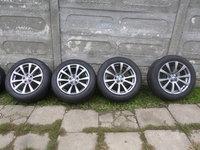 Jante BMW X6 M Iarna Goodyear 255 50 19 RFT