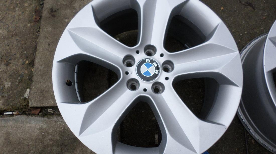 Jante BMW X6