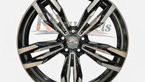 Jante BMW17 R17 Model M6 BMWE90 E60 E92 F10 F30 F3...