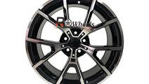 Jante BMW18 R18 M8 G20 G30 G31 G38 G11 G12 G14 G15...