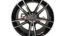 Jante BMW19 R19 Model M3  2020 Black F30 F31 F34 F...
