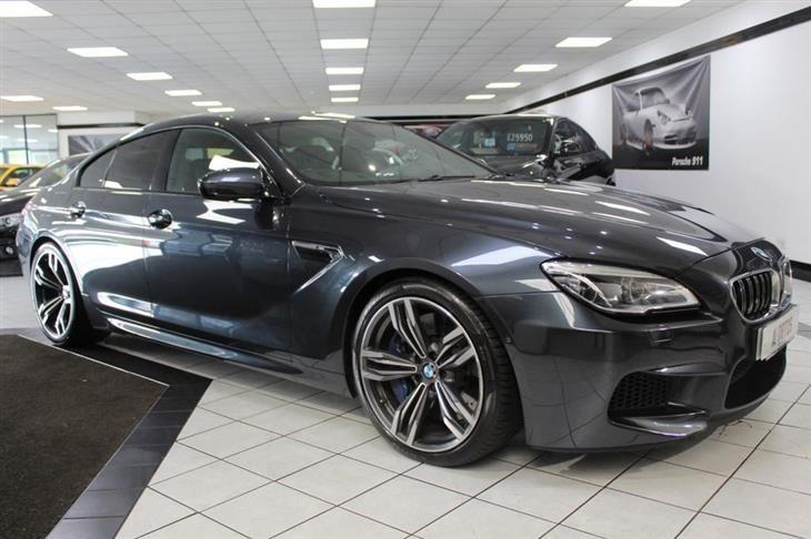 Jante BMW19 R19 Model M6 seria7 F01 F02 F03 seria5GT X3 X4 gume iarna