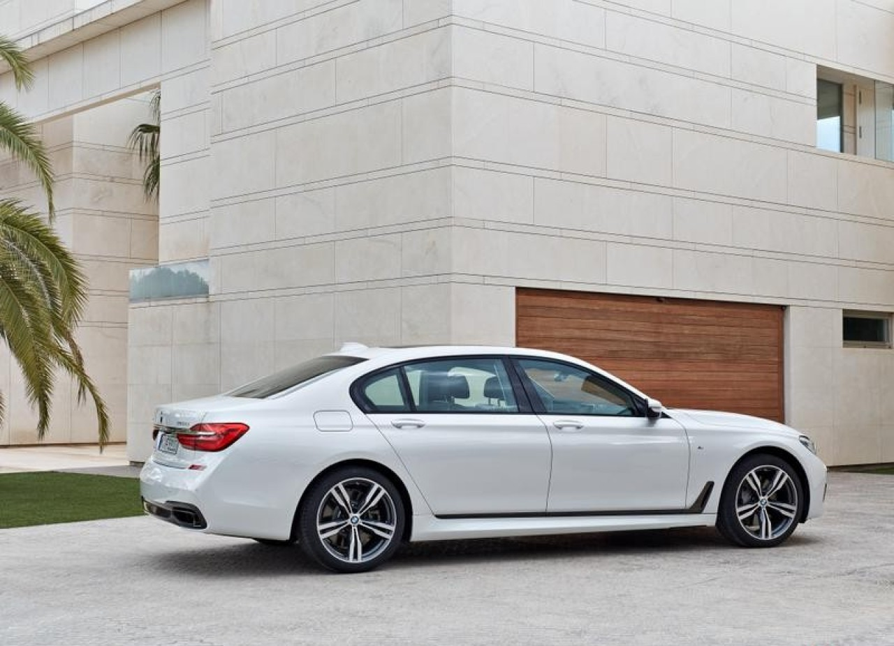Jante BMW20 R20 seria7 seria5 G11 G12 G30 G31 anvelope vara ///M 2018