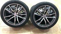Jante bmw20 R20 X5 X6 Model ///M E70 E71 F15 F16 a...