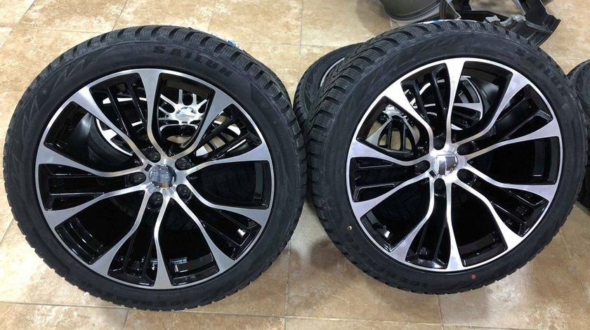 Jante bmw20 R20 X5 X6 Model Performance E70 E71 F15 F16 anvelope iarna