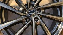 Jante Borbet Lexus IS , GS , LS ,NX300,N200,RC,RX,...