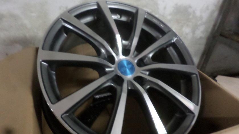Jante Brock b32  NOI 19 zoll Touareg 3Q Audi Q7 4M