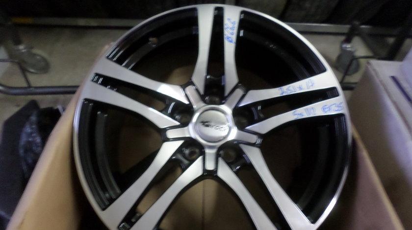 Jante Brock Noi Audi Skoda VW Seat mercedes