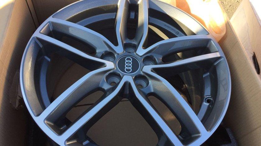 Jante Brock Noi Audi Skoda VW Seat