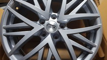 "Jante CMS B1 noi 18"" 5x112,VW,Seat,Skoda,Audi,Merc..."