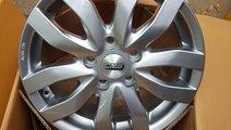 """Jante CMS C22 noi 16"""" 5x114.3, Duster,Mazda,Kia,Ni..."""