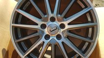 "Jante CMS C23 noi 17"" 5x108 Ford Kuga,Focus,Mondeo..."