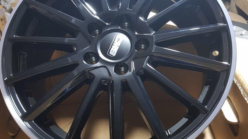 """Jante CMS C23 noi 17"""" 5x114.3, Dacia Duster,Renault,Nissan,Kia"""