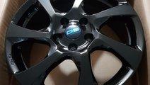 "Jante CMS C24 noi 17"" 5x108 Ford Kuga,Focus,Mondeo..."