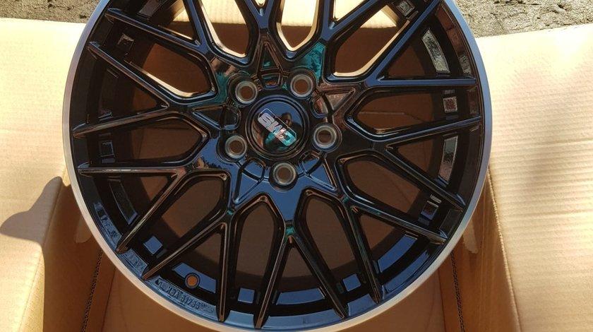 "Jante CMS C25 noi 17"" 5x114.3, Mazda,Kia,Nissan,Hyundai plata in rate"