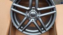 "Jante CMS C26 noi 17"" 5x112, VW,Seat,Skoda,Audi,Me..."