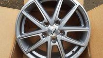 """Jante CMS C30 noi 16"""" 5x114.3 Mazda,Toyota,Kia,Dus..."""