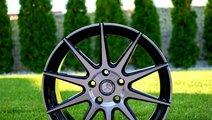Jante Compatibile Audi RS7 Design