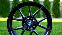 Jante Compatibile BMW R18 5X120 M Design