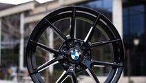 Jante Compatibile BMW R18 5X120 M Style