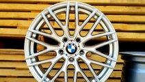 Jante Compatibile BMW R18 5X120
