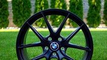 Jante Compatibile BMW R19 5X120 M Style