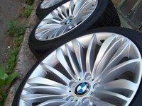 Jante concave bmw 18 5X120 seria 3 4 5 6 7 X1 X3 X5 Z4 F30 F32 F10