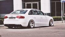Jante concave BMW Seria 1 2 3 4 5 6 7