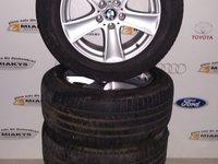 Jante cu anvelope BMW X5 E70 dim.255/55/18