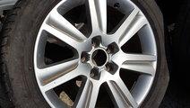 Jante Cu Cauciucuri Audi A4 B8 A5 8T 2010 225/50/R...