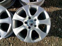 JANTE DBV 15 5X112 VW AUDI SKODA SEAT MERCEDES