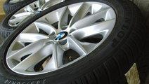 Jante de aliaj ca Noi 5x120 pe 18 orig. BMW X3 F25...