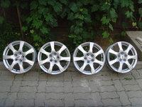 Jante de aliaj ca si Noi ATS 5x112 pe 16 ptr VW Audi Skoda Seat