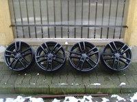 Jante de aliaj Noi 5x120 pe 17 Opel Insignia,BMW X1,X3,Serie 1,Serie 3,Serie 5,VW Transporter T5,T6