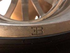 Jante de Bugatti Veyron de vanzare